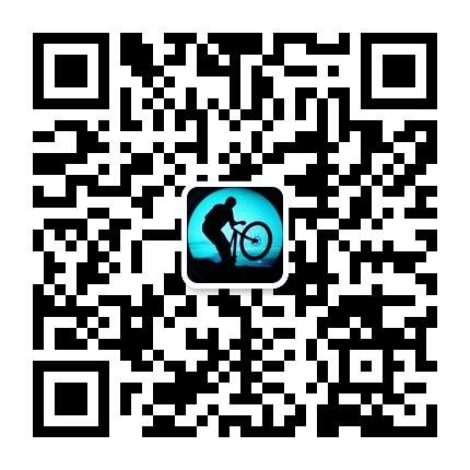 桂林捷安特山地车出租|美利达山地车出租|美利达公路车出租|捷安特公路车出租|桂林骑行旅游|桂林经典骑行路线